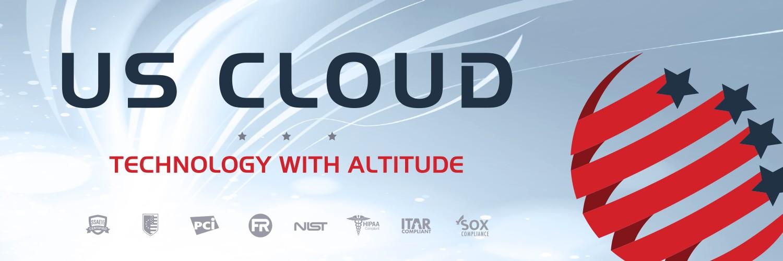 US Cloud | LinkedIn