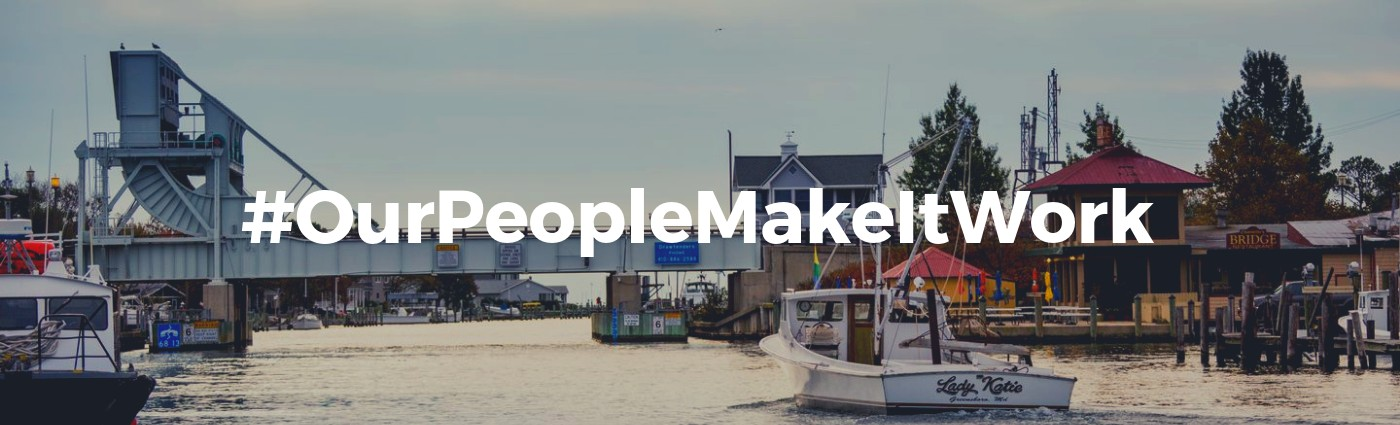 Talbot County Economic Development and Tourism | LinkedIn