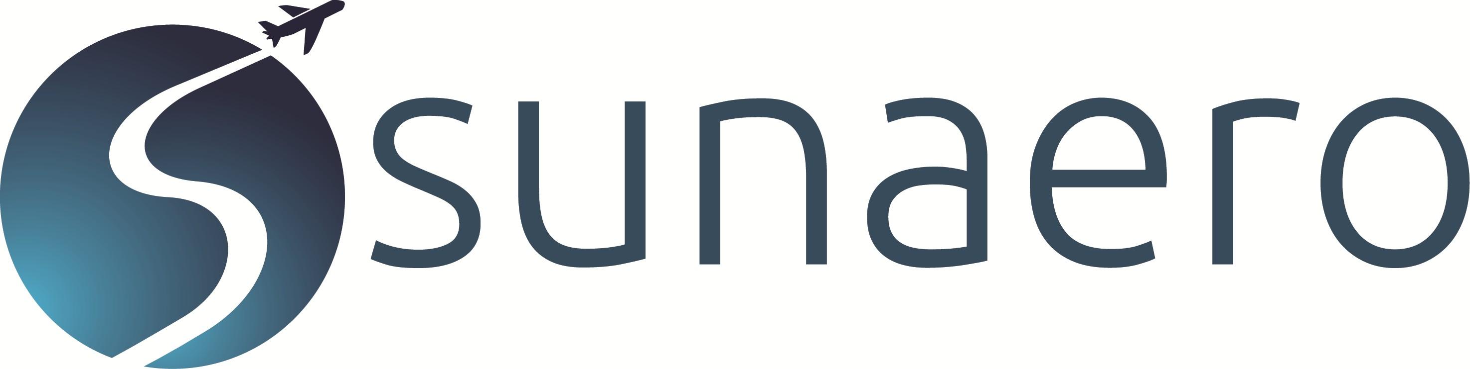 """Résultat de recherche d'images pour """"SunAero"""""""