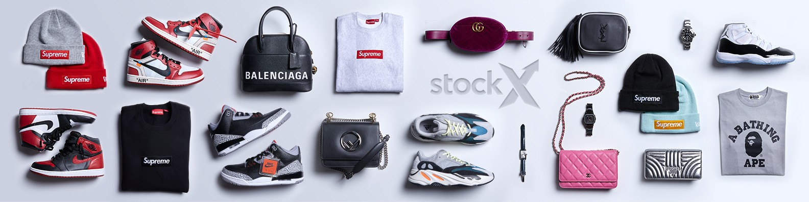 StockX | LinkedIn