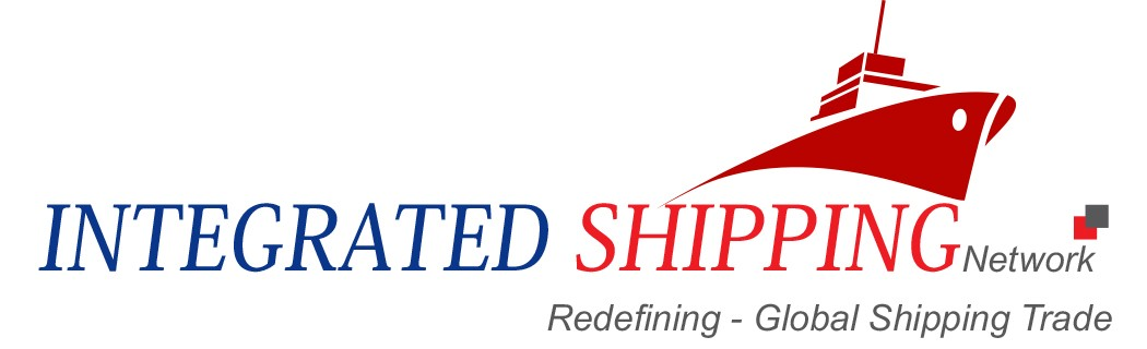 Integrated Shipping Network | LinkedIn