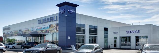 Subaru Des Sources >> Subaru Des Sources Linkedin