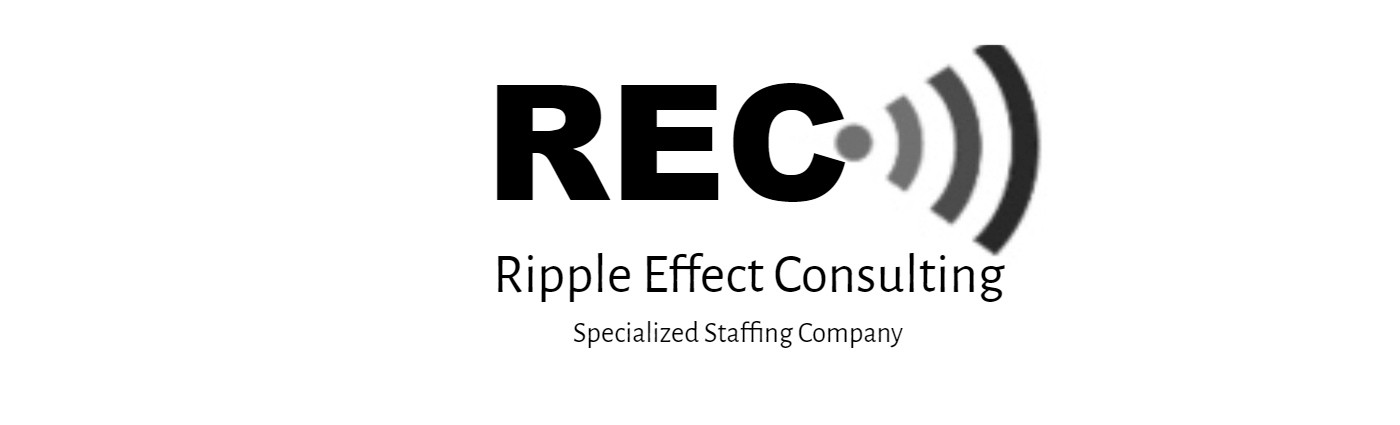 Ripple Effect Consulting LLC   LinkedIn