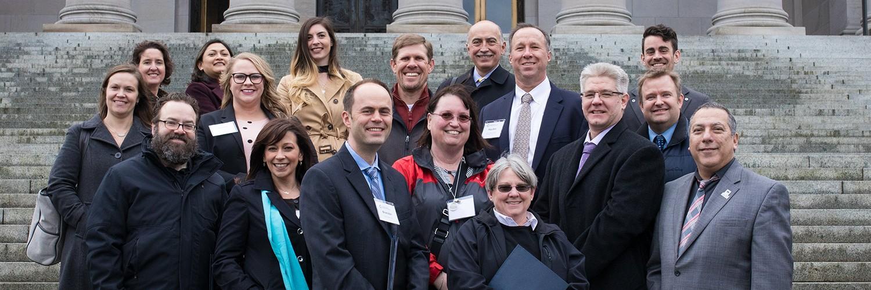 Washington Society of CPAs | LinkedIn