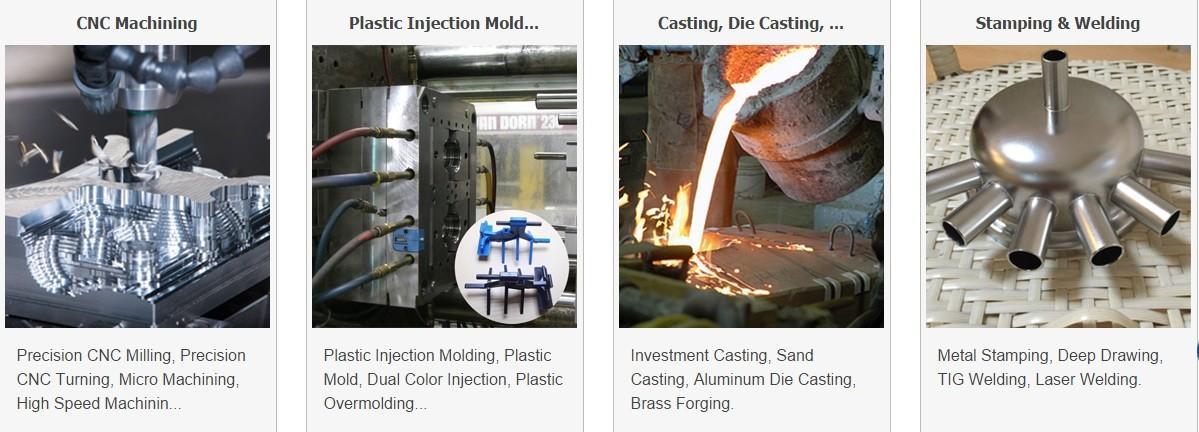 Kunshan JST Industry Co , Ltd | LinkedIn