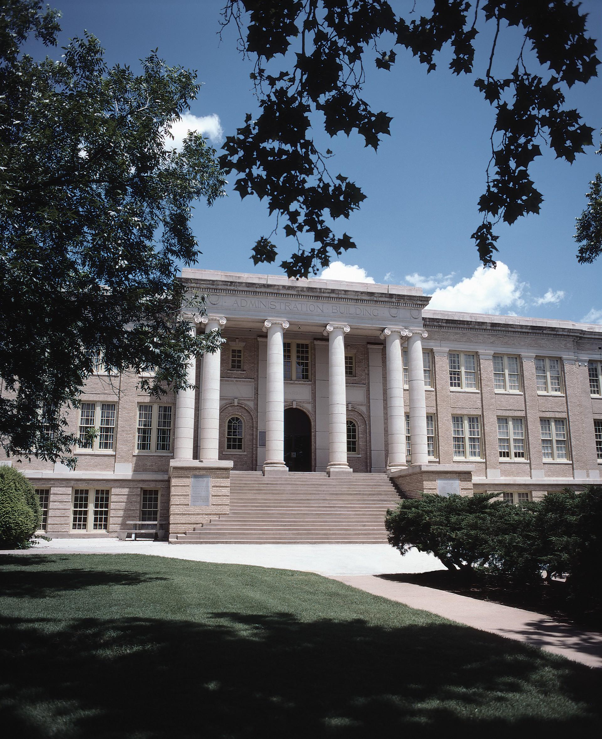 Abilene Christian University | LinkedIn