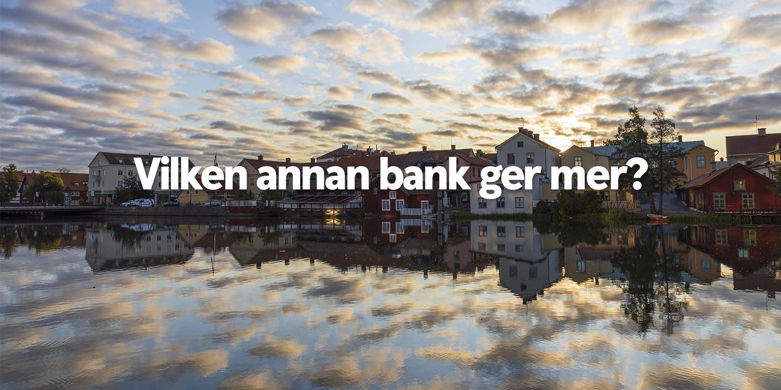 Advanced search - Svenskt Portrttarkiv - Sk