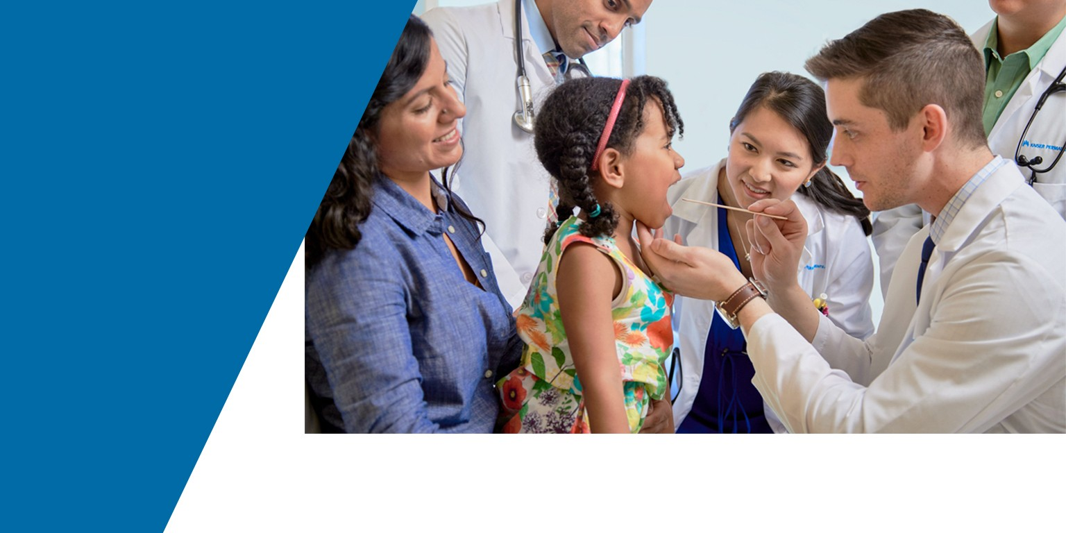 Kaiser Permanente School of Medicine | LinkedIn