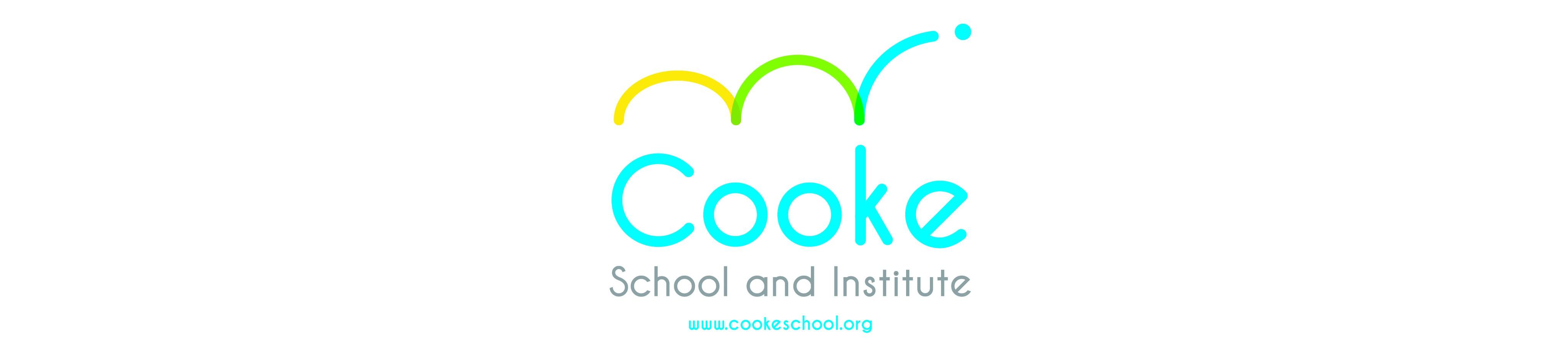 Cooke Center for Learning & Development | LinkedIn