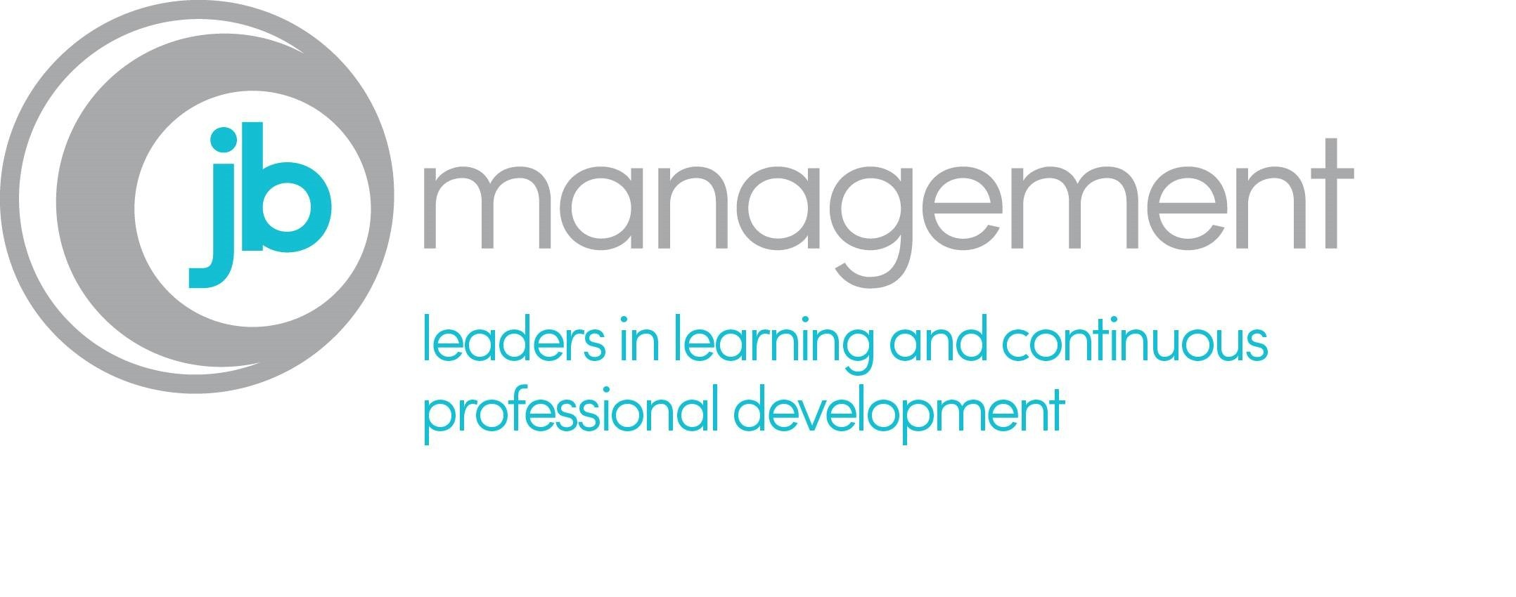 JB Management   LinkedIn