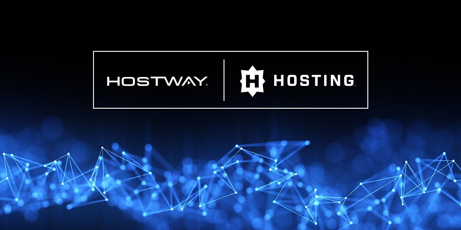 Hostway Services, Inc | LinkedIn