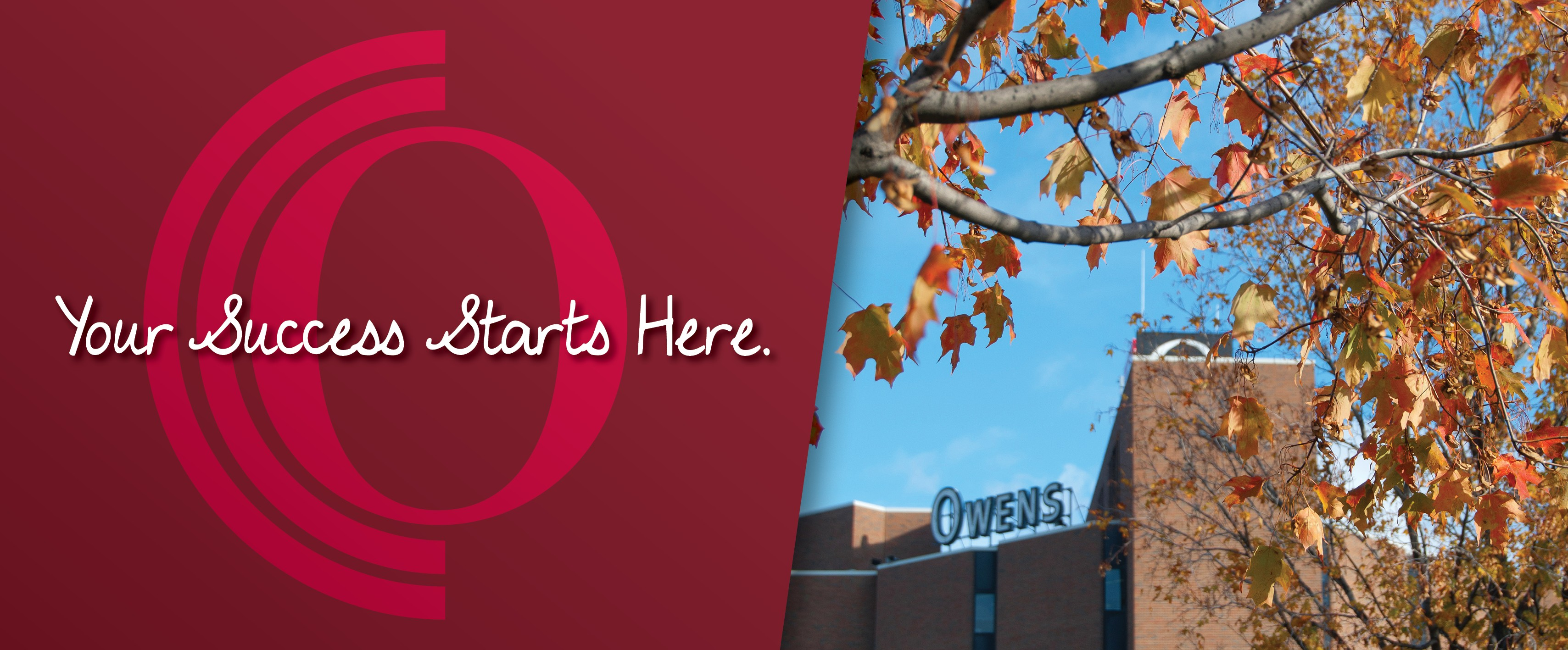 Owens Community College | LinkedIn