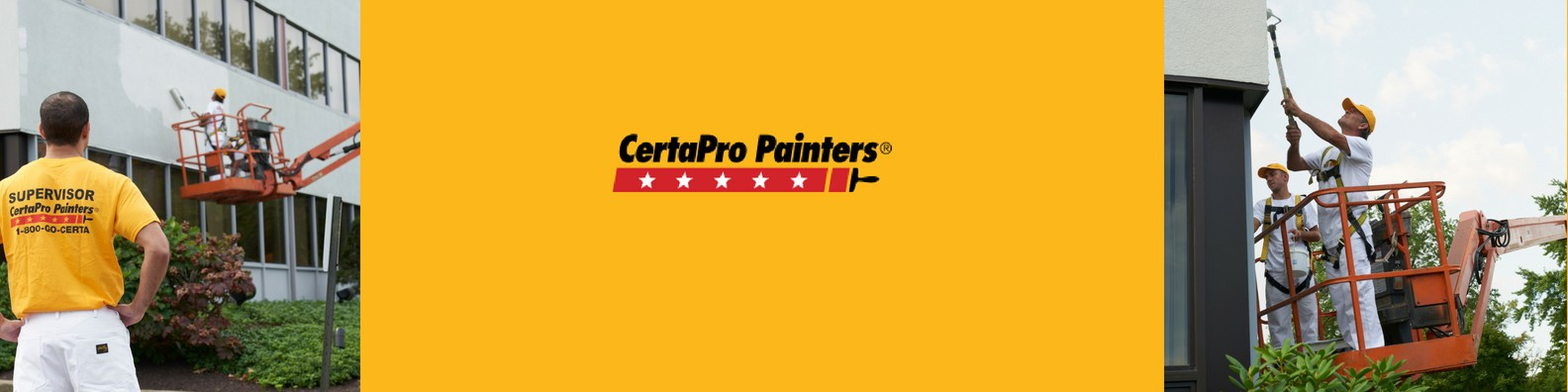 CertaPro Painters of Nashville and Middle Tennessee | LinkedIn