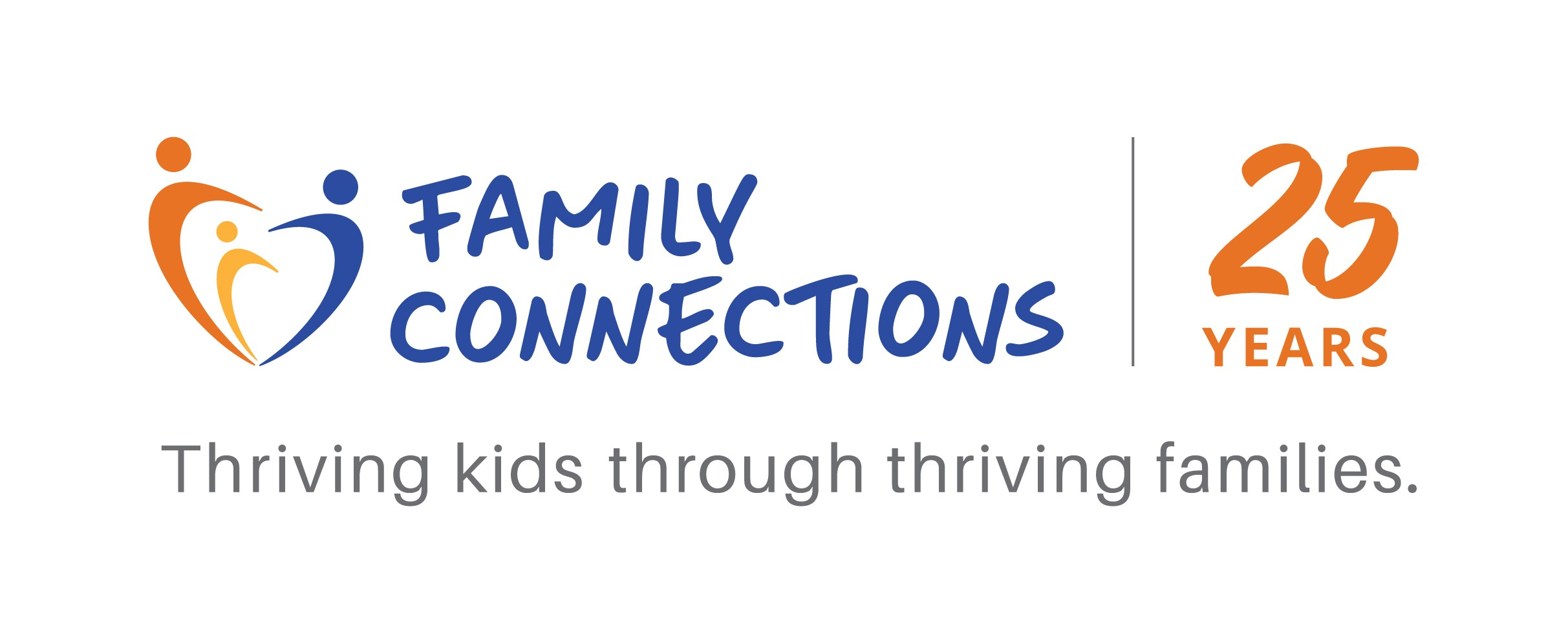 Family Connections   LinkedIn