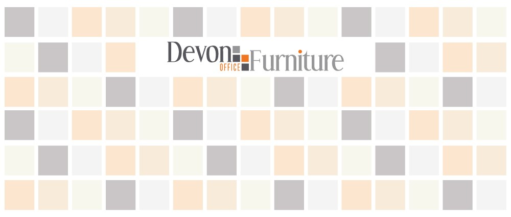 Peachy Devon Office Furniture Linkedin Home Interior And Landscaping Ologienasavecom