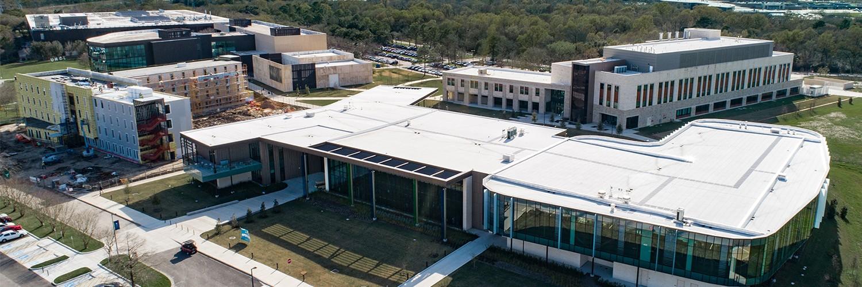 University of Houston-Clear Lake | LinkedIn