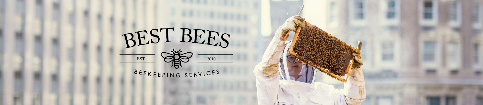 The Best Bees Company | LinkedIn