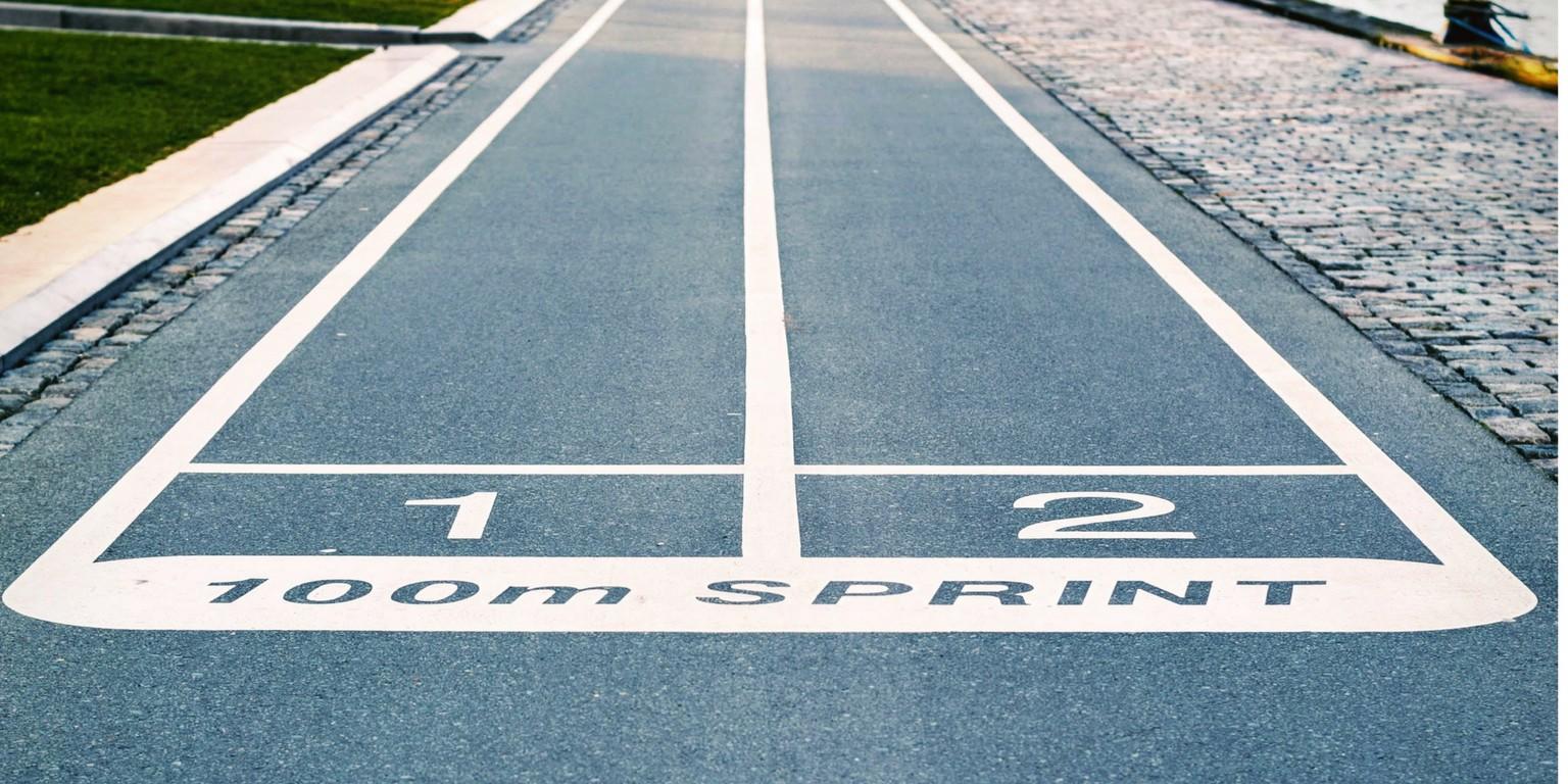 Hudson Pro Orthopaedics & Sports Medicine | LinkedIn