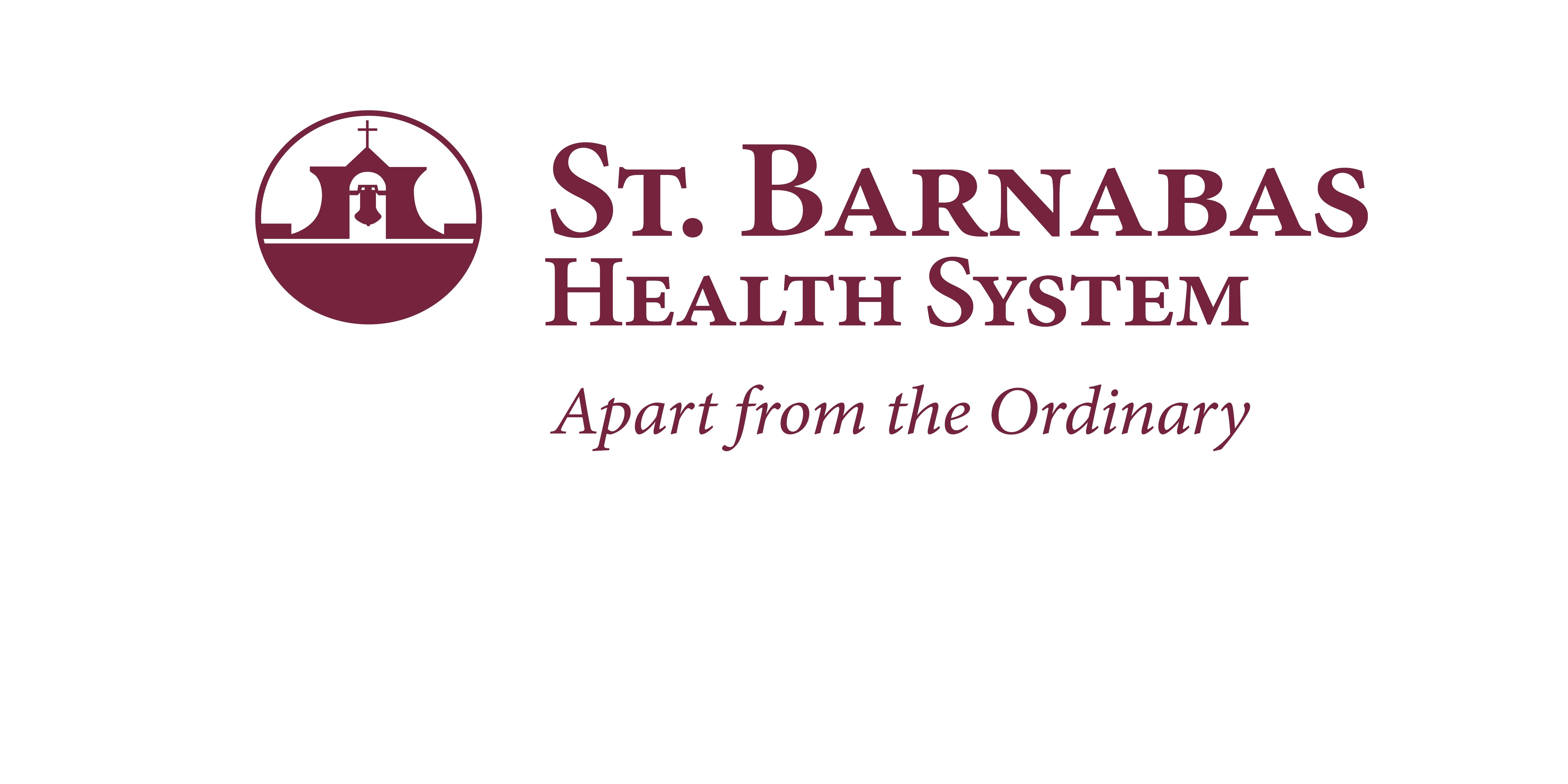 St  Barnabas Health System, Inc    LinkedIn