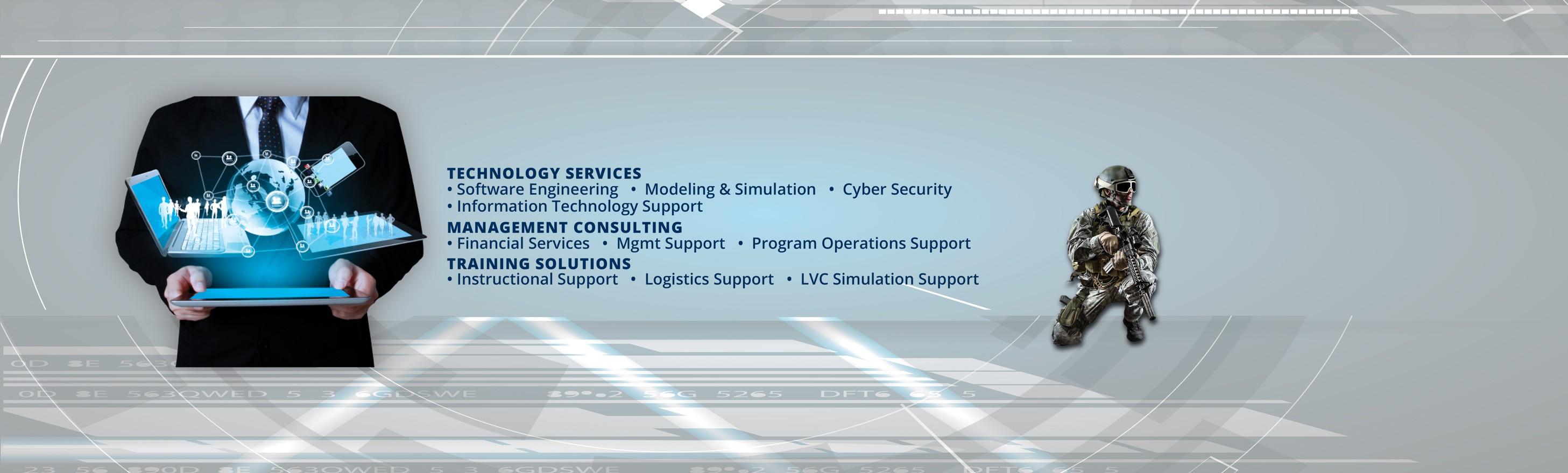 Technical and Project Engineering (TAPE), LLC | LinkedIn