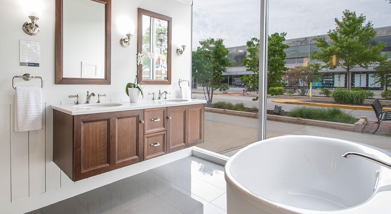 Gerhard\'s Kitchen & Bath Store | LinkedIn