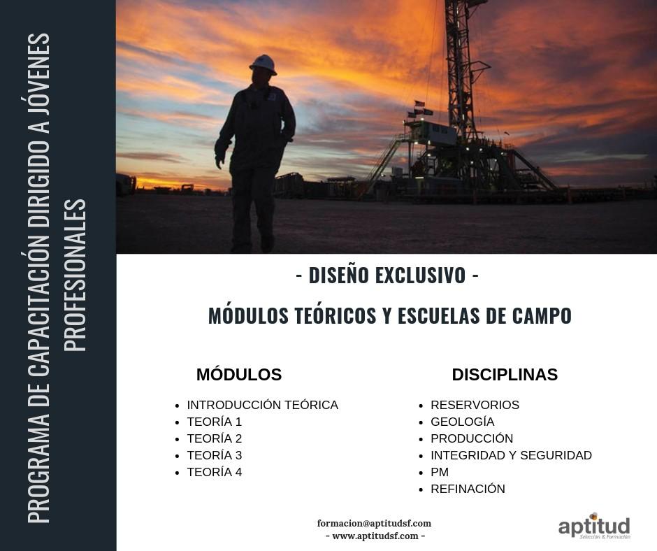 Tecnicos Industria De Oíl And Gas Linkedin
