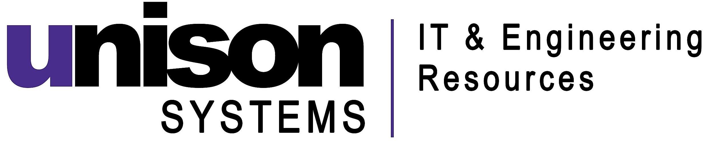 Unison Systems | LinkedIn