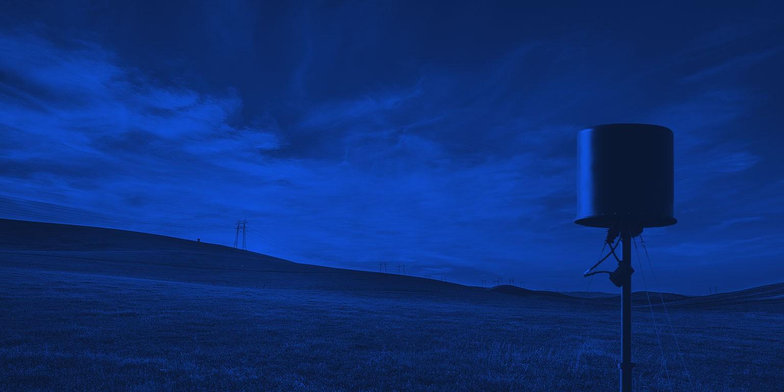 Art Advanced Radar Technologies Linkedin