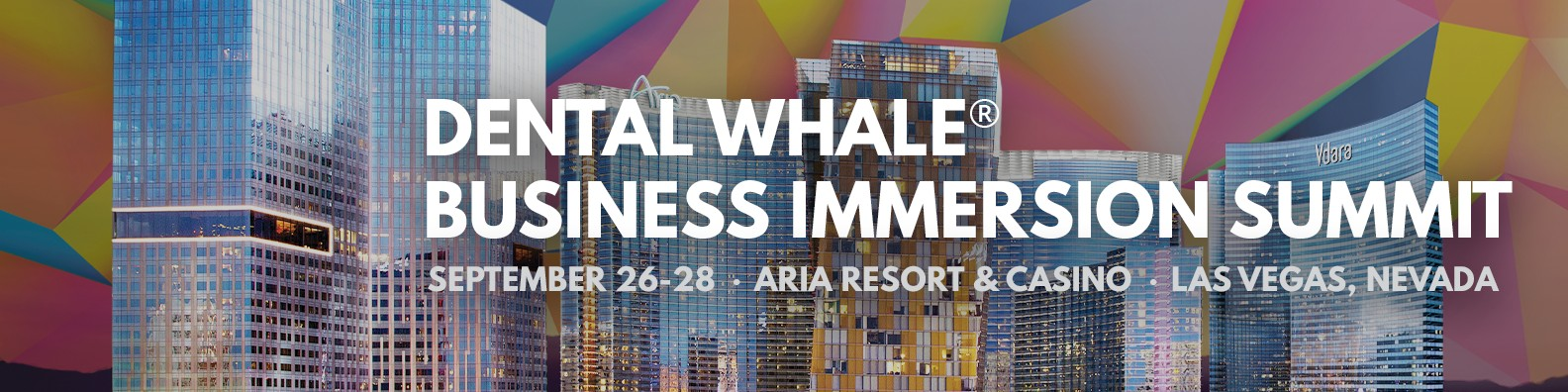 Dental Whale®   LinkedIn