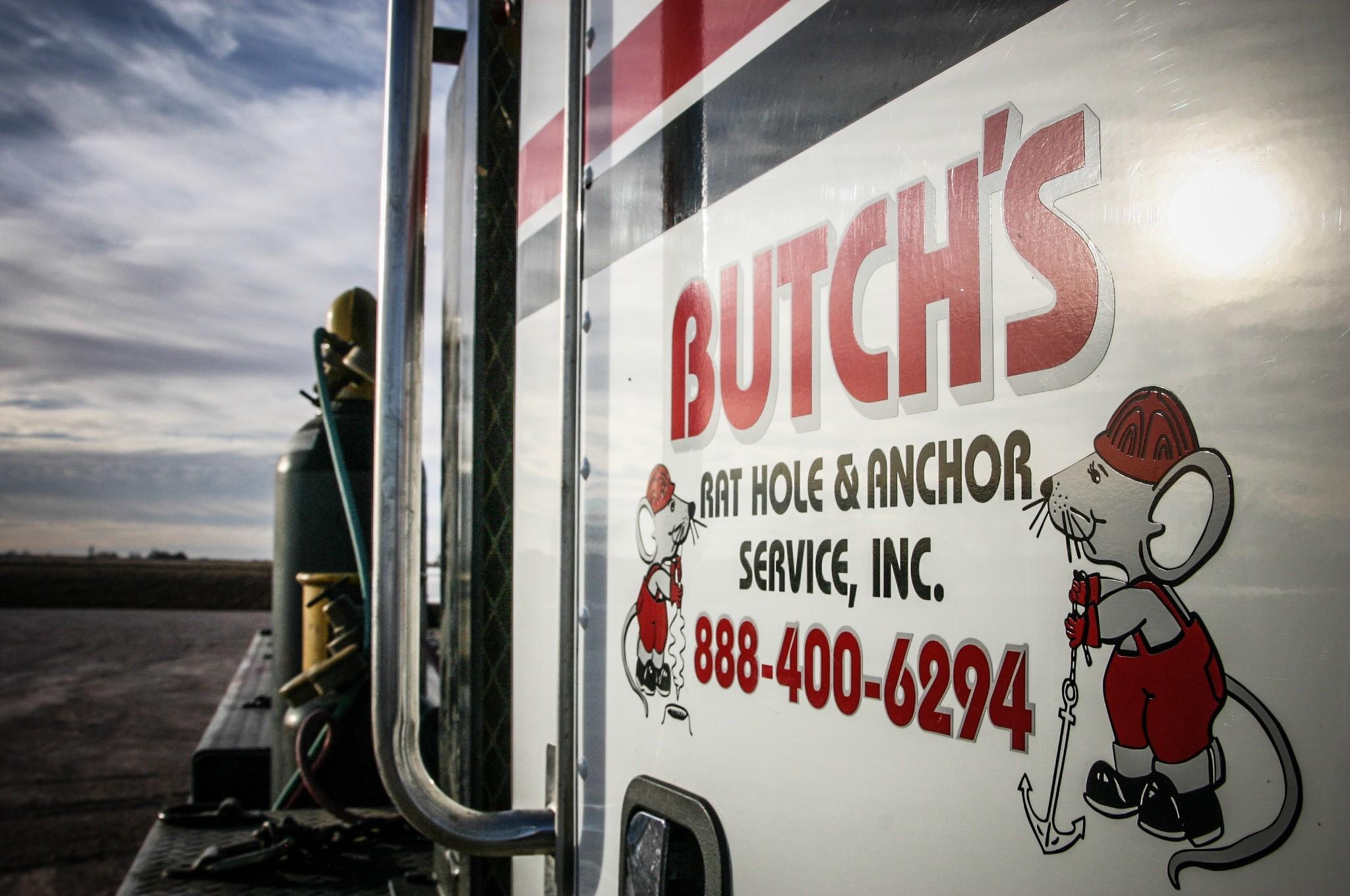 Butch's Companies | LinkedIn
