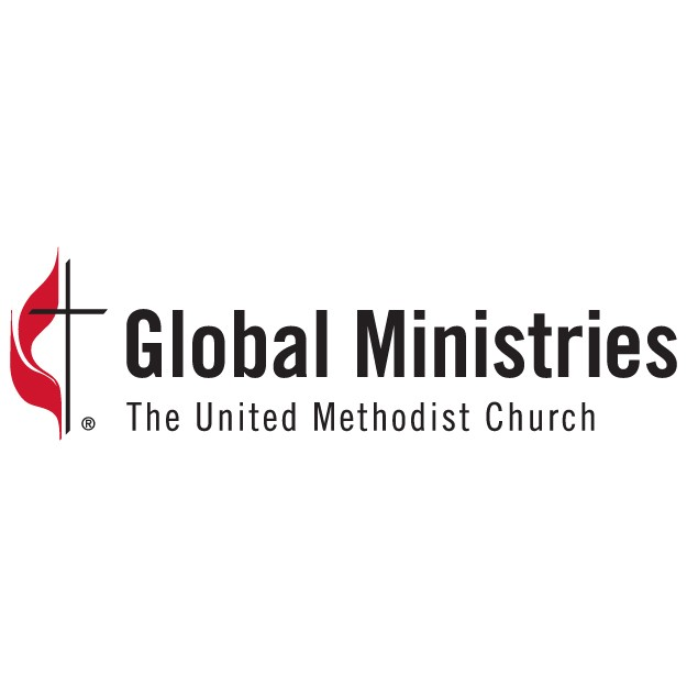 General Board of Global Ministries | LinkedIn
