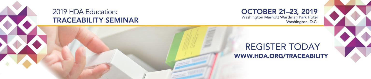 HDA - Healthcare Distribution Alliance | LinkedIn