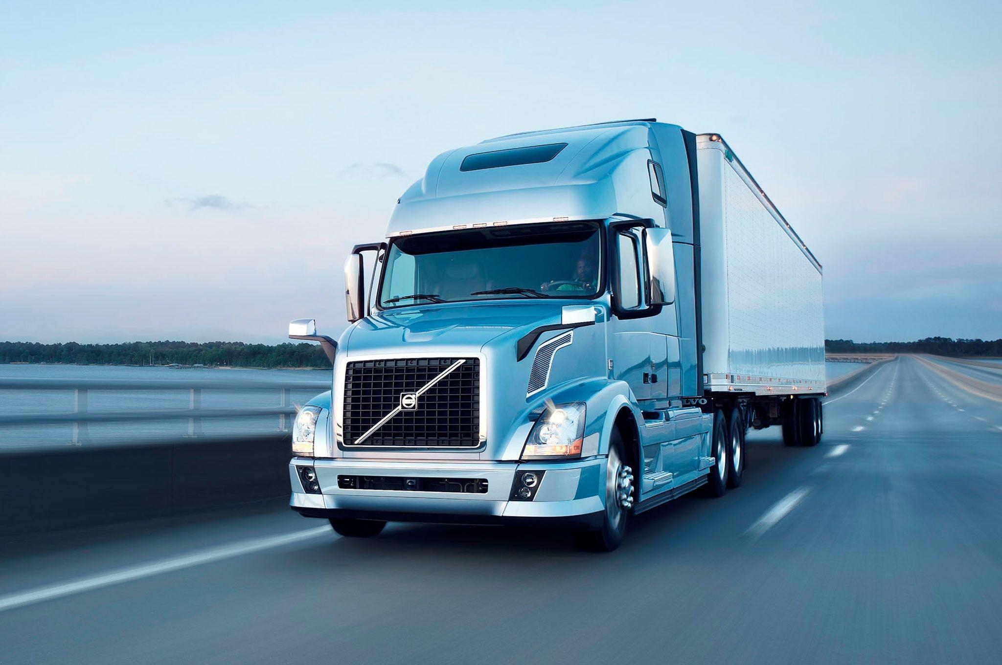 Trucking Jobs Calgary >> Calgary Heavy Truck And Collision Linkedin