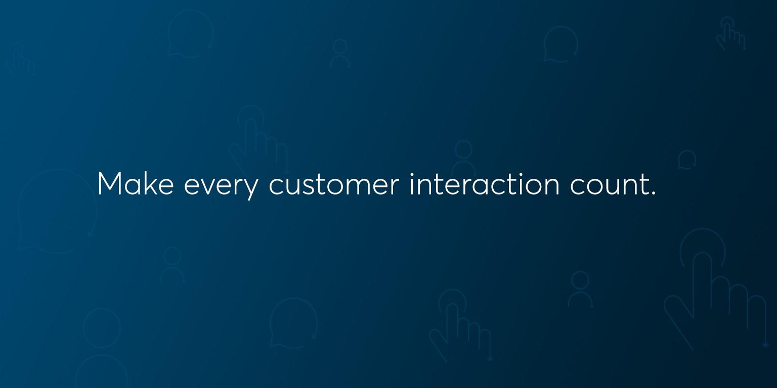 Nexmo, the Vonage API Platform   LinkedIn