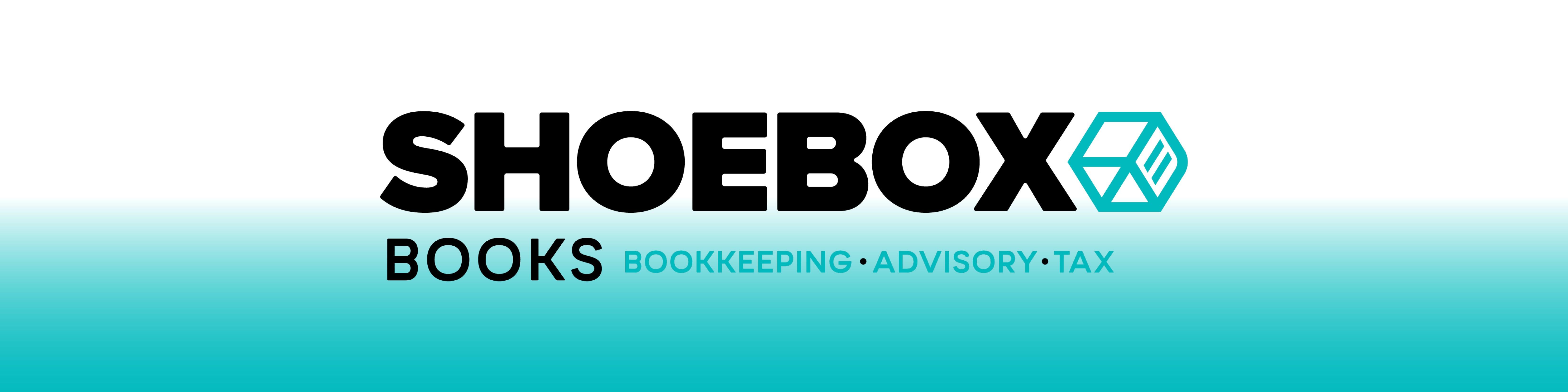 Shoebox Books | LinkedIn