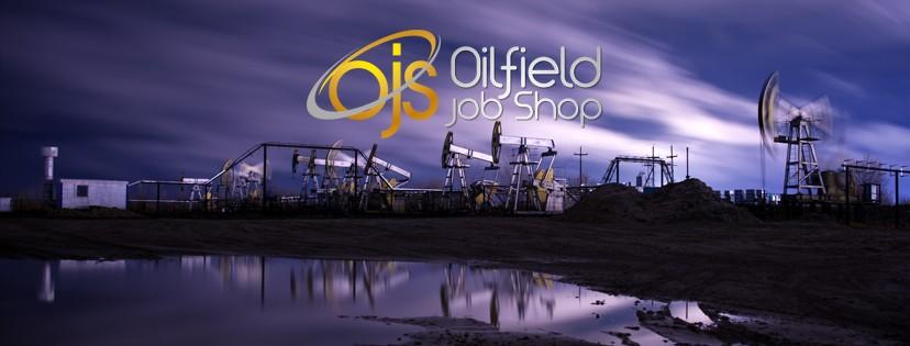 Oilfield Job Shop | LinkedIn