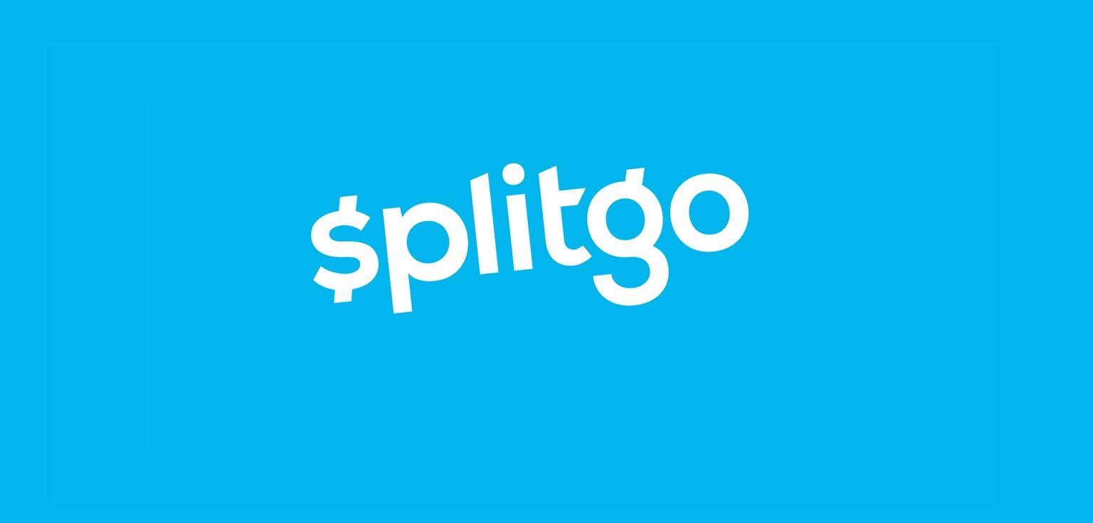 Splitgo App Geld Sammeln Mit Freunden Linkedin