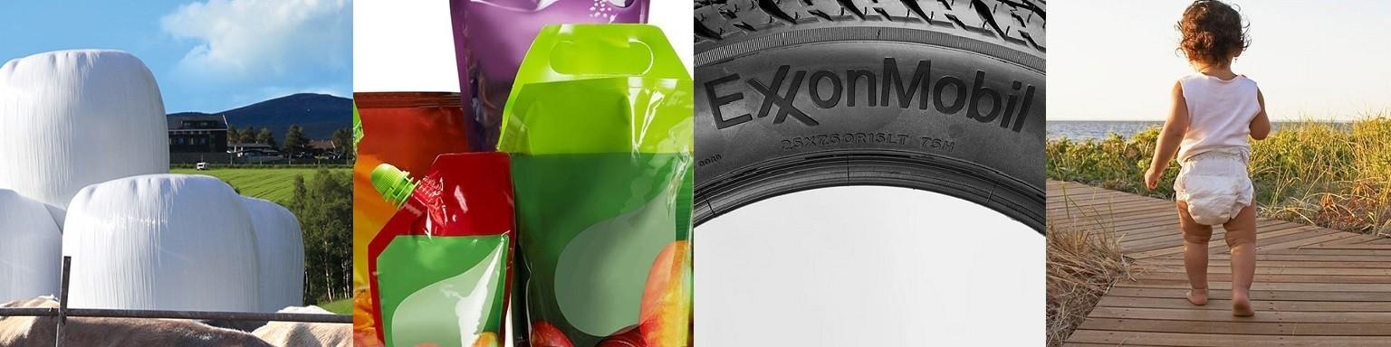 ExxonMobil Chemical | LinkedIn