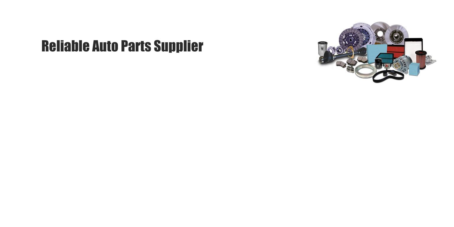 Reliable Auto Parts >> Cedars Auto Parts Linkedin