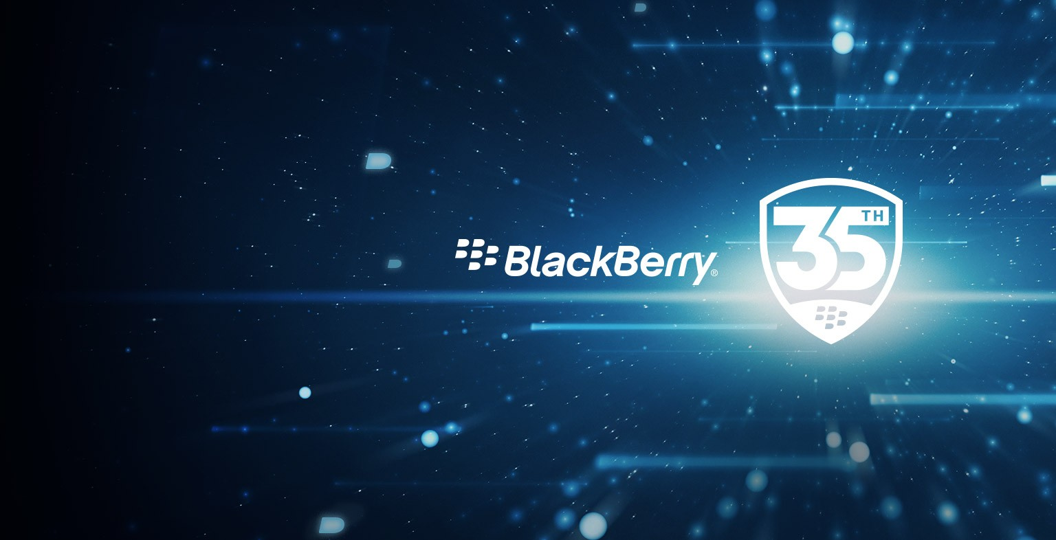 BlackBerry | LinkedIn