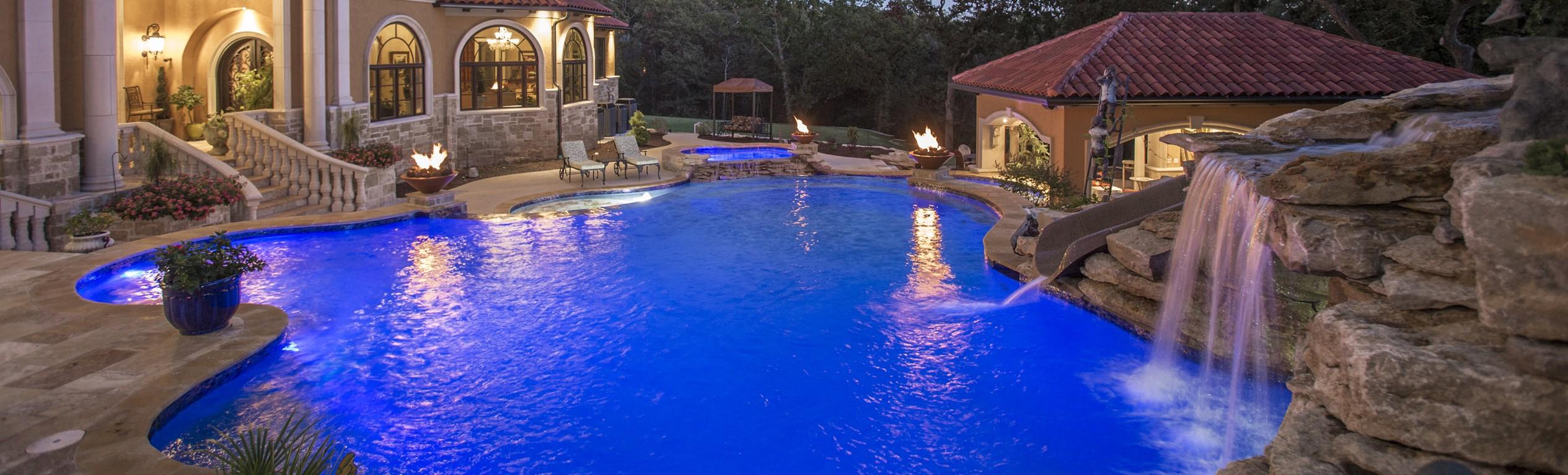 Hayward Pool Products Linkedin