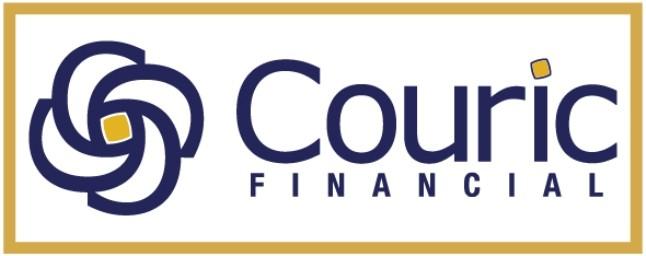 Couric Financial | LinkedIn