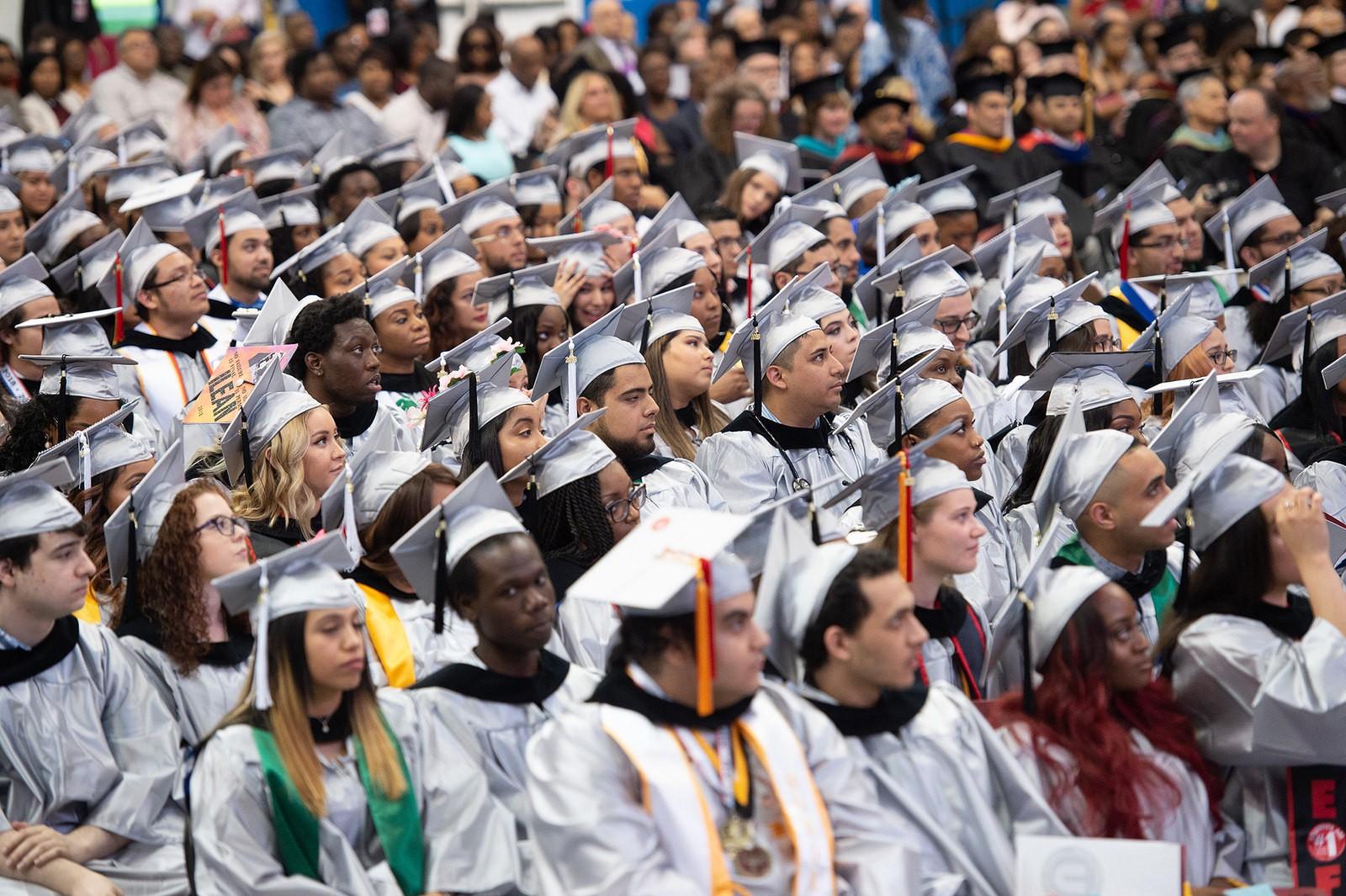Union County College | LinkedIn