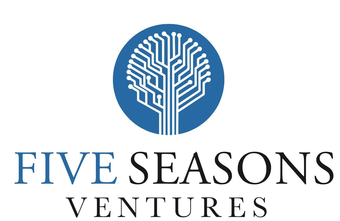 Five Seasons Ventures   LinkedIn
