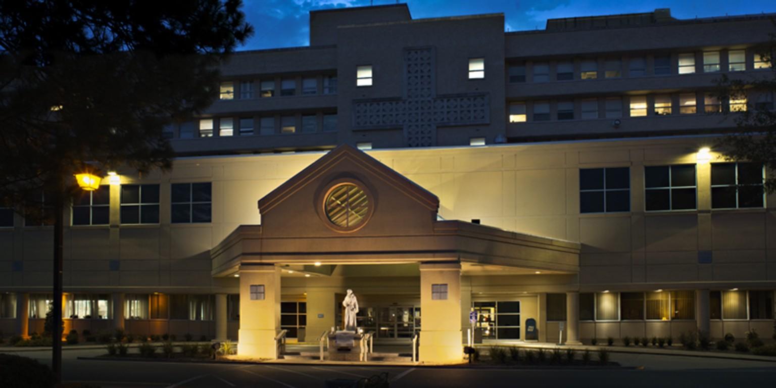 St Francis Medical Center >> St Francis Medical Center Linkedin
