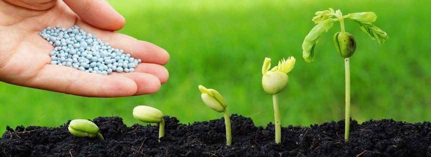 Mapco Fertilizer Industries | LinkedIn
