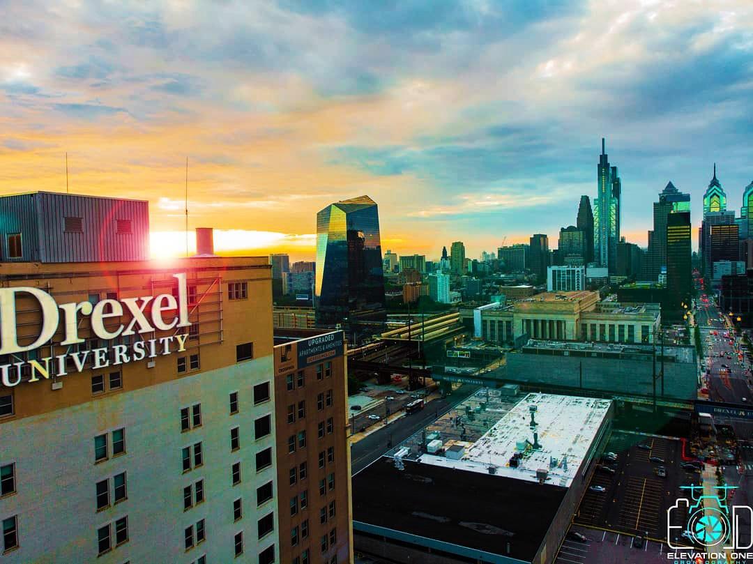 Drexel University | LinkedIn