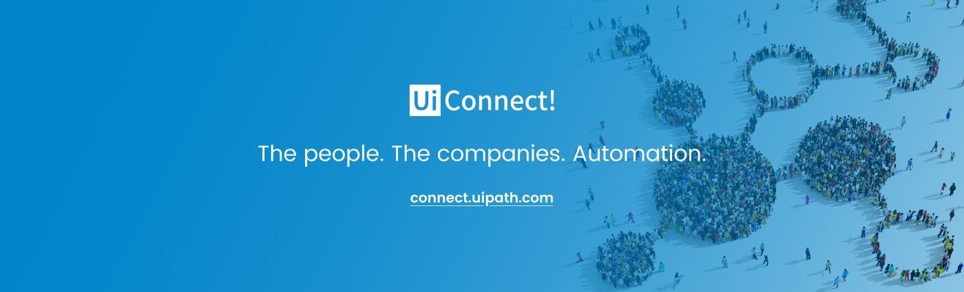UiPath: Life | LinkedIn