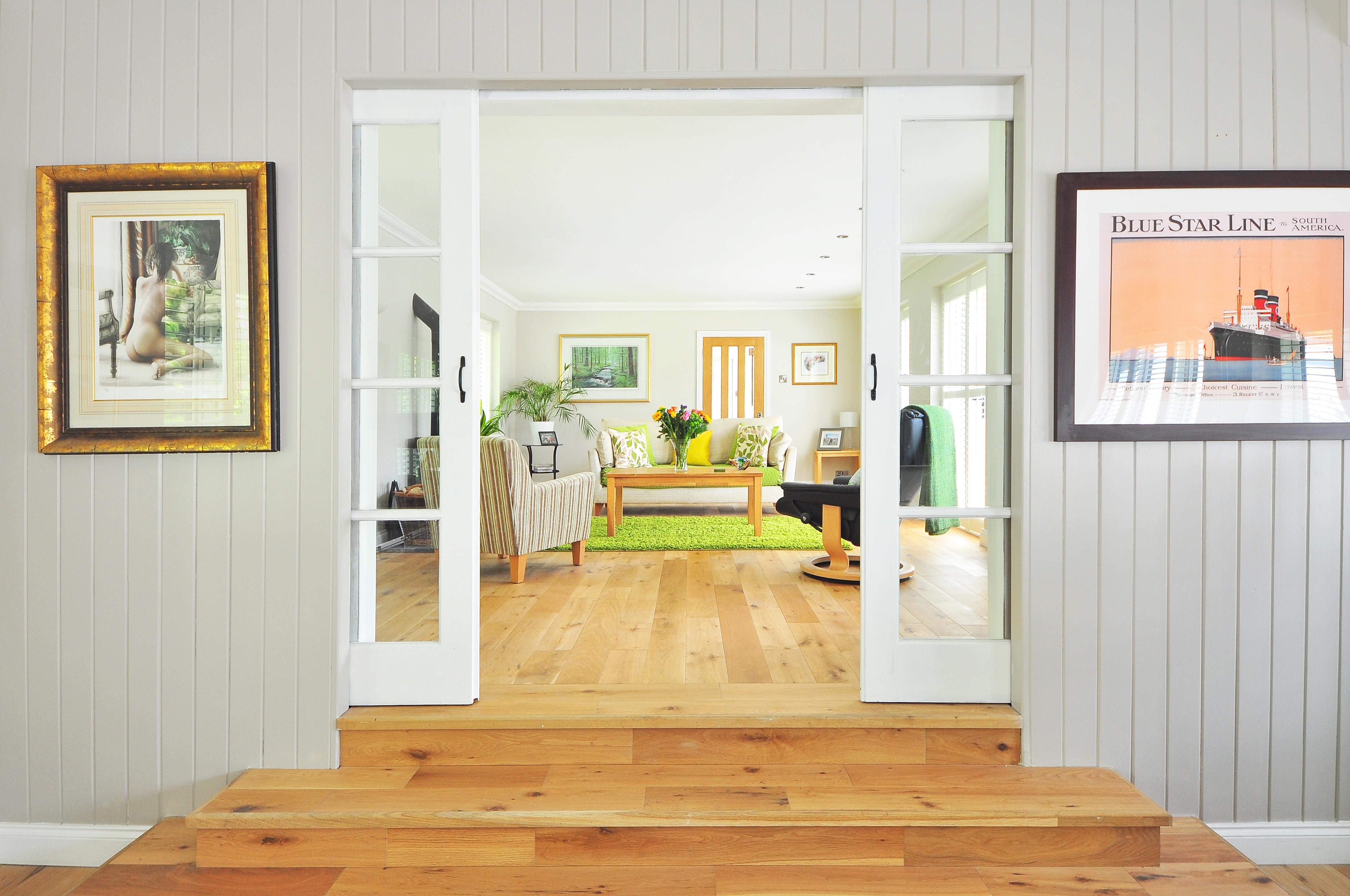 Viva Home Comfort >> Viva Home Comfort Linkedin