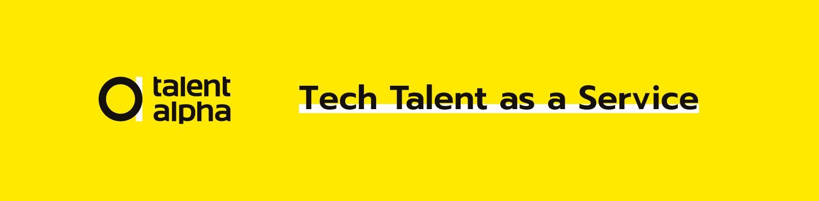 """Talent Alpha""的图片搜索结果"